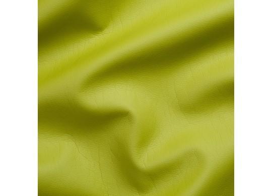 Pat Tapitat pentru Dormitor cu Lada, 180x200, Abra Promo Dolce Dormire, Verde
