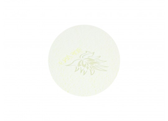 Topper 5 cm, 100x190, Husa Aloe Vera Detasabila, Amo Dormire